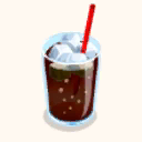 File:Cola (TMR).png