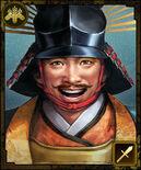 Hideyoshi5-100manninnobuambit