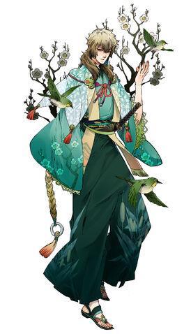 File:Ieyasu-getenhana.jpg