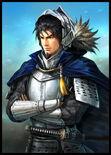 Nobunaga-100manninnobuambit-3year