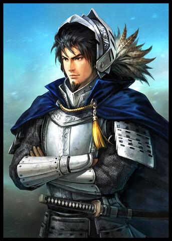 File:Nobunaga-100manninnobuambit-3year.jpg