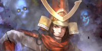 Toukiden: The Age of Demons/Mitama List
