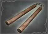 File:1st Weapon - Ling Tong (WO).png