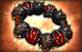 4-Star Weapon - Tyranny