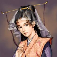 File:Da Qiao (ROTK9).png