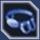 Pleiades Belt Icon (WO3)