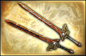 File:Swallow Swords - 5th Weapon (DW8).png