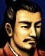File:Terumoto Mori (NASSR).png