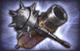 Big Star Weapon (Replica) - Lightning Basara