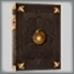 File:Bladestorm Achievement 18.png