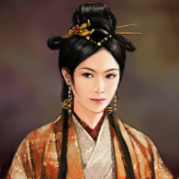 File:Cai Shi (ROTK11).png