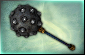 File:Club - 2nd Weapon (DW8).png
