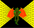 Gargoyle (DGN)