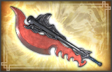 File:Great Blade - 5th Weapon (DW7).png