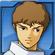 Dynasty Warriors - Gundam 2 Trophy 5
