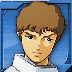 File:Dynasty Warriors - Gundam 2 Trophy 5.png