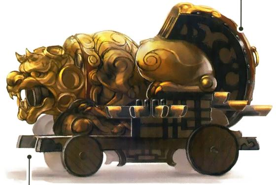 File:Juggernaut Concept (DW7).png