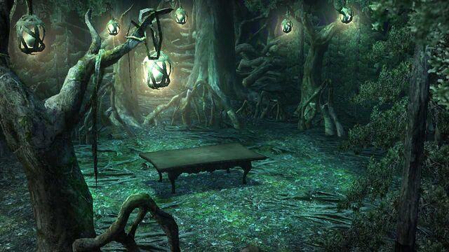 File:FantasySetDLC-Strategy Room02.jpg