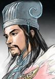 Zhuge Liang (ROTK7)