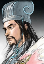 File:Zhuge Liang (ROTK7).png