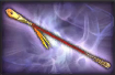 File:3-Star Weapon - First Bloom.PNG