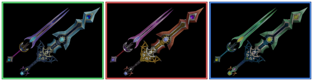 File:DW Strikeforce - Twin Swords 11.png