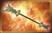 File:Dual Spear - 4th Weapon (DW8).png