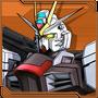 Dynasty Warriors - Gundam 3 Trophy 35
