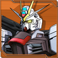 File:Dynasty Warriors - Gundam 3 Trophy 35.png