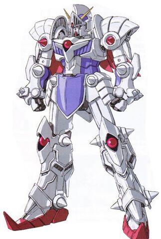 File:444px-Knight Gundam.jpg
