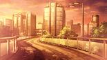 Amane-cityshot