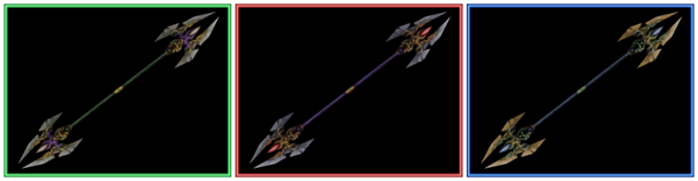 File:DW Strikeforce - Dual Spear 7.png