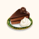 File:Dark Sachertorte (TMR).png