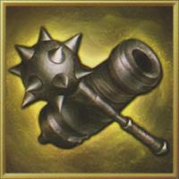 File:Rare Weapon - Goemon Ishikawa (SW4).png