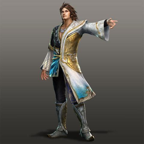 File:SimaZhao-DW7-DLC-Fantasy Costume.jpg