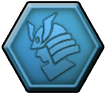 File:Skill Icon 9 (SW4-II).png