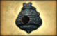 File:2-Star Weapon - Bronze Dogu.png