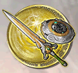 File:2nd Rare Weapon - Muneshige.png