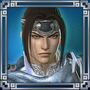 Dynasty Warriors Next Trophy 10