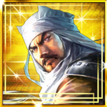 Kenshin Uesugi 2 (NA201X)