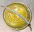 2nd Rare Weapon - Katana