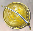 File:2nd Rare Weapon - Katana.png