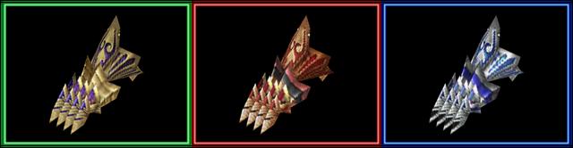 File:DW Strikeforce - Gauntlet 12.png