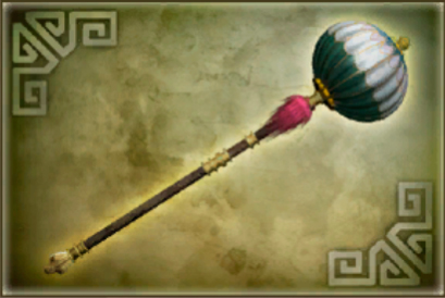 File:Diaochan-dw5weapon2.jpg