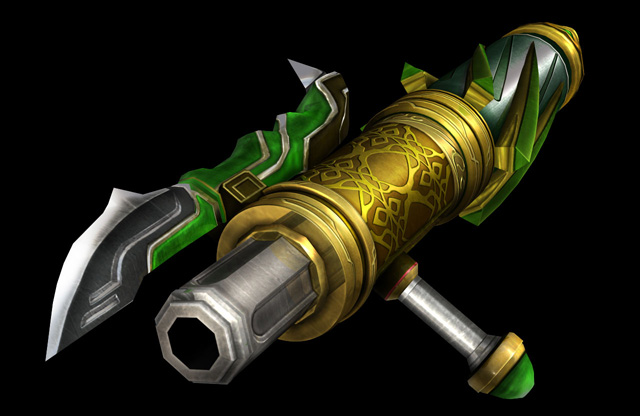 File:Superior Weapon Skin 18 (DW8 DLC).jpg