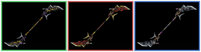 File:DW Strikeforce - Cross Halberd 3.png
