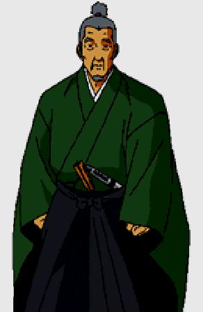 File:Nobumori Sakuma (GNK).png