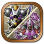 DQH Trophy 24