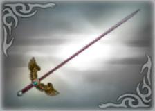 File:Nuwa-weapon3.jpg