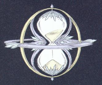File:Whitedragon-hourglass-haruka5.jpg